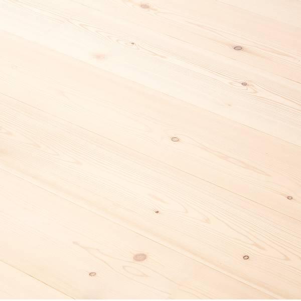 Parkett Furu Plank Wildwood