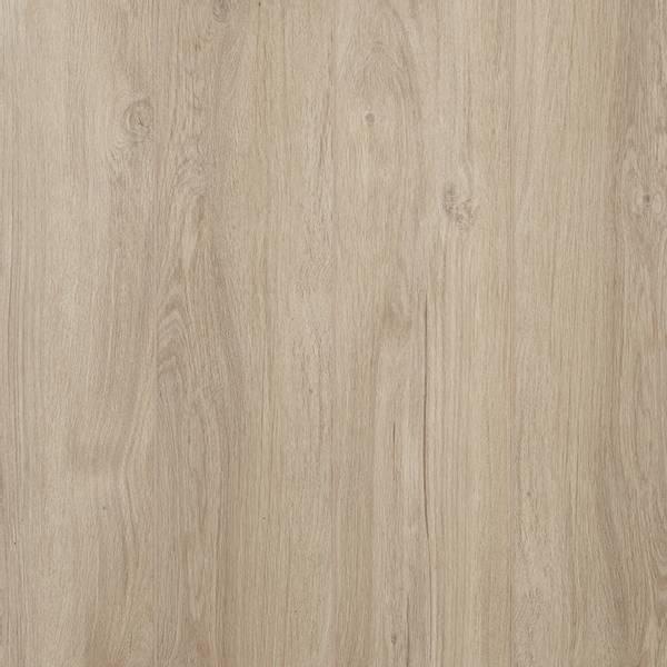 COREtec Naturals Timber